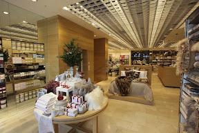 #Zara Home 國際時尚家居裝飾品牌:來台開設台灣首間專賣店 2