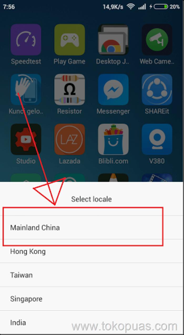 Memperkuat Wifi Dengan Xiaomi Range Extender Blog Tentang Review