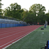 May 25, 2016 - Princeton Community Mile and 4x400 Relay - DSC_0178.JPG