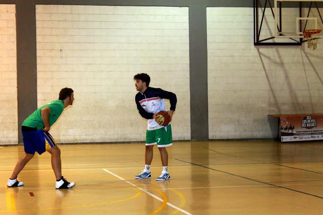 3x3 Los reyes del basket Senior - IMG_6728.JPG