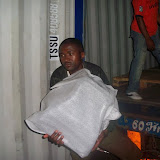 2nd Container Offloading - jan9%2B150.JPG