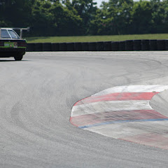 RVA Graphics & Wraps 2018 National Championship at NCM Motorsports Park - IMG_9293.jpg