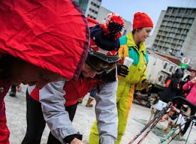 Iditarod2015_0102.JPG