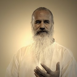 Master-Sirio-Ji-USA-2015-spiritual-meditation-retreat-3-Driggs-Idaho-180.jpg