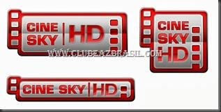 cine-sky-hd