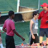 All-Comer Track meet - June 29, 2016 - photos by Ruben Rivera - IMG_0611.jpg