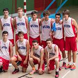 Cadete Mas 2014/15 - CBM_cadetes_70.jpg