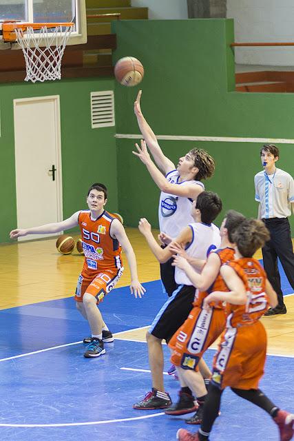 Cadete Mas 2014/15 - montrove_43.jpg
