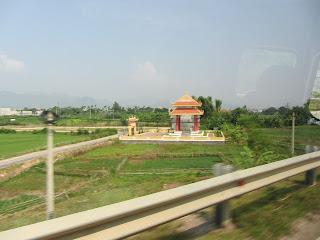 0038The_Road_to_Mai_Chau