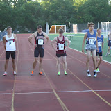 June 27 All-Comer Track at Princeton High School - DSC00136.JPG