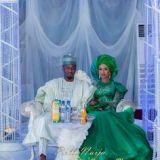 nigerian muslim wedding dresses 2016