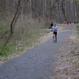 Spring 2016 Run at Institute Woods - DSC_0731.JPG