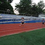 June 11, 2015 All-Comer Track and Field at Princeton High School - DSC00767.jpg