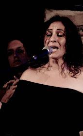 21 junio autoestima Flamenca_179S_Scamardi_tangos2012.jpg