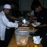 Buka Bersama Alumni RGI-APU - _1250286.JPG
