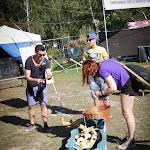Sziget Festival 2014 Day 5 - Sziget%2BFestival%2B2014%2B%2528day%2B5%2529%2B-58.JPG