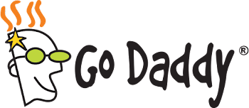 FREE GODADDY COUPONS- GET A  .COM DOMAIN NAME FOR AS LOW AS $0.99 (NGN 220) 1