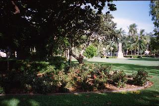 1190Memorial Gardens, The Strand