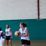 Senior Fem 2014/15 - 64oleiros.JPG