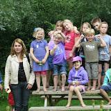 Kinderuitje 2013 - kinderuitje201300051.jpg