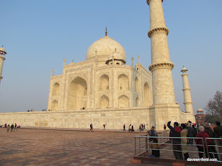 0520The Taj Mahal