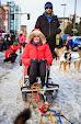 Iditarod2015_0197.JPG