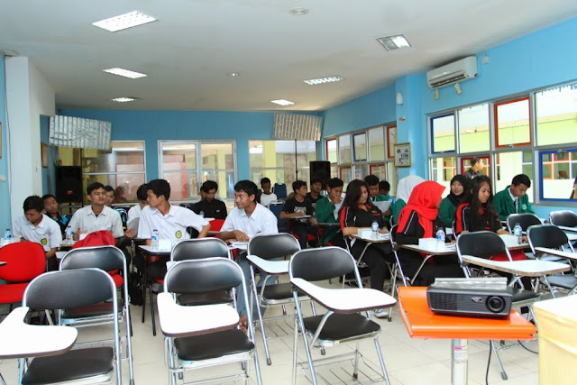 Workshop Membuat Website - IMG_0109.JPG