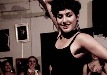 21 junio autoestima Flamenca_275S_Scamardi_tangos2012.jpg