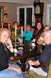 Women's Getaway Event Pictures 632.jpg