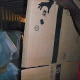 2nd Container Offloading - jan9%2B183.JPG