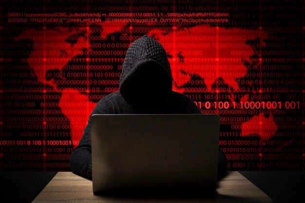 Cyber crime and laws