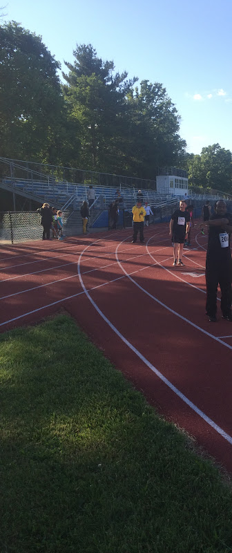 All-Comer Track and Field June 8, 2016 - IMG_0458.JPG