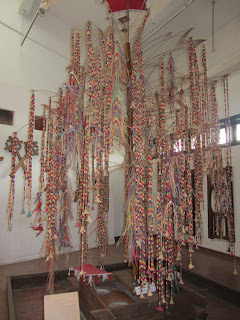 0023Museum_Of_Ethnology