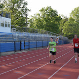 May 25, 2016 - Princeton Community Mile and 4x400 Relay - DSC_0088.JPG