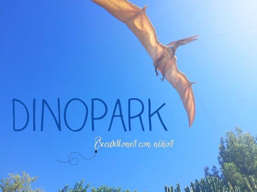 dinopark-excursiones-con-niños-algar-dinosaurios-parques-tematicos-españa
