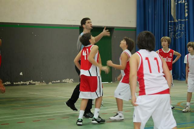 Alevín Mas 2011/12 - IMG_3086.JPG