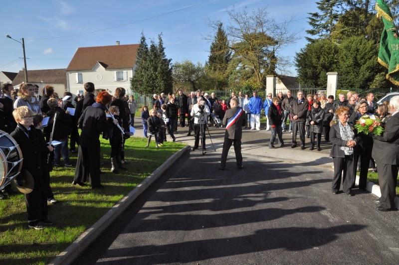 ceremonie-11-novembre-2014-verberie-17