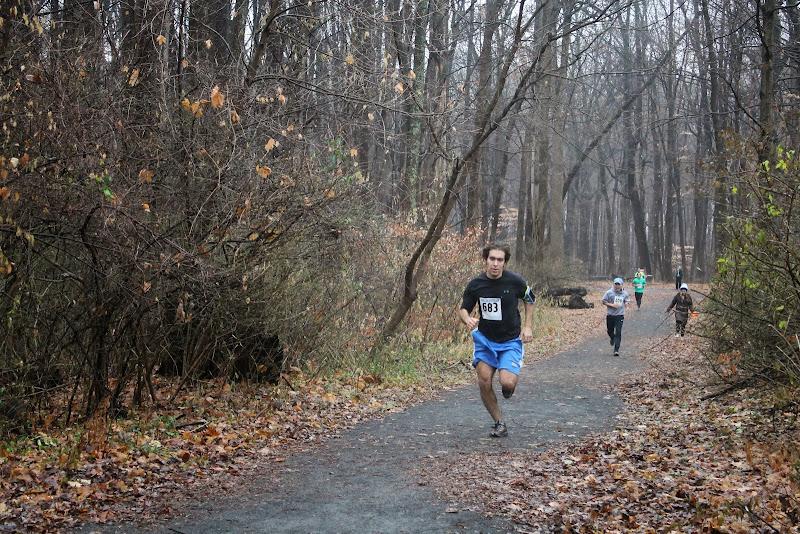 2014 IAS Woods Winter 6K Run - IMG_6236.JPG