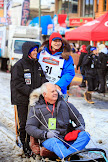 Iditarod2015_0262.JPG