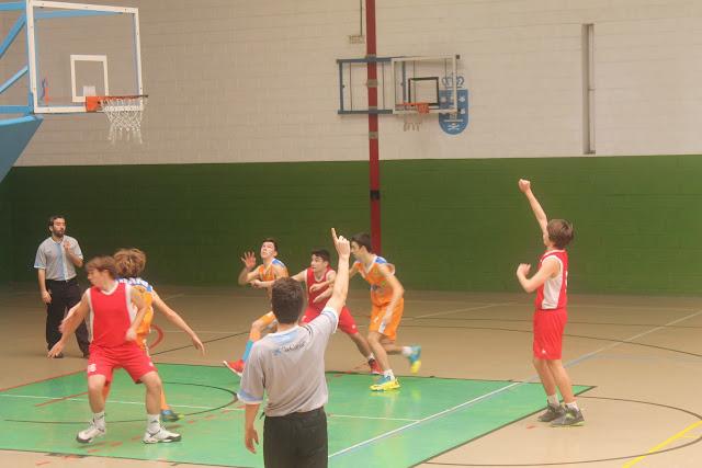 Cadete Mas 2013/14 - IMG_2348.JPG