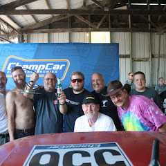 ChampCar 24-Hours at Nelson Ledges - Awards - IMG_8872.jpg