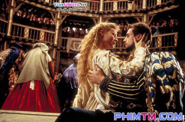 Xem Phim Shakespeare Đang Yêu - Shakespeare In Love - phimtm.com - Ảnh 2