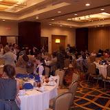 IVLP 2010 - Worshop on NGO Management - 100_0459.JPG