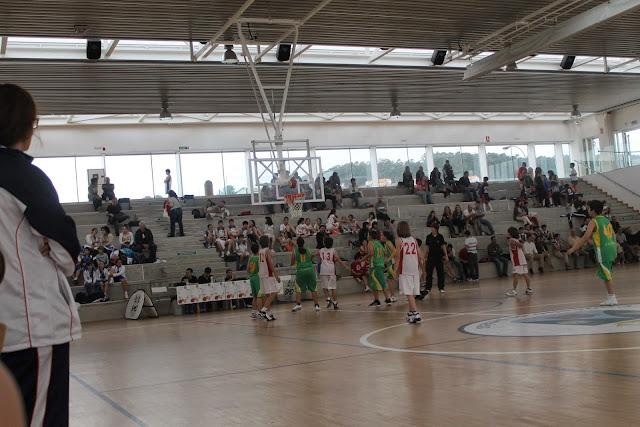 Torneo Consorcio das Mariñas 2012 - IMG_7150.JPG
