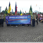 muktamarhw2011_051.jpg
