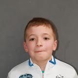 Alevín Mas 2013/14 - IMG_2627.JPG