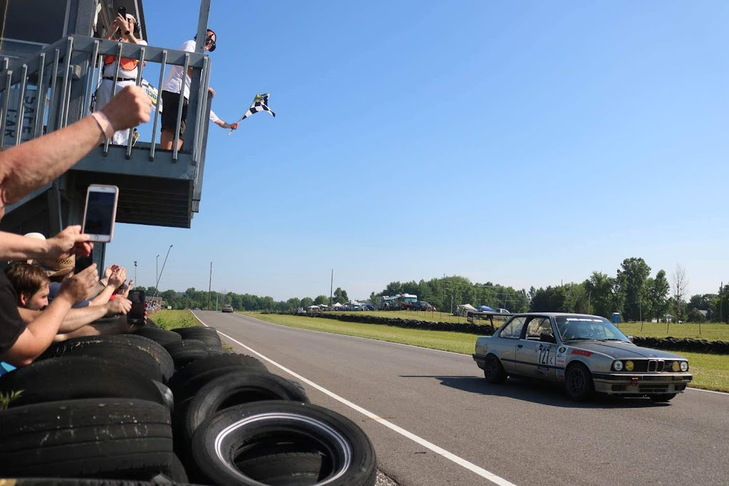 ChampCar 24-hours at Nelson Ledges - Finish - IMG_8623.jpg