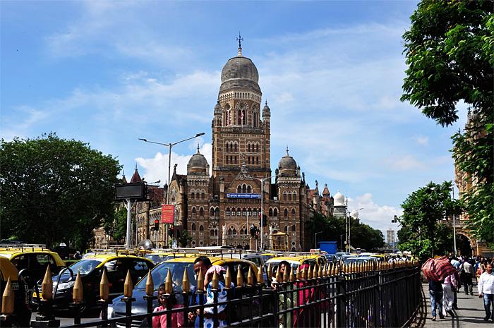 Mumbai26.JPG