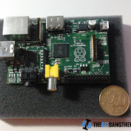 raspberry_pi_coin.jpg