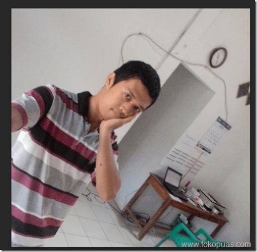 tutorial efek kotak photoshop keren
